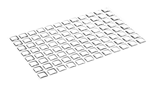 RS14 - 13X13MM