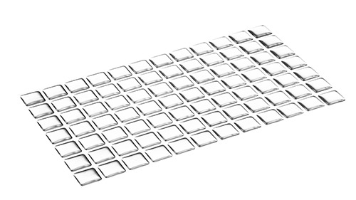 RS15 - 15X15MM