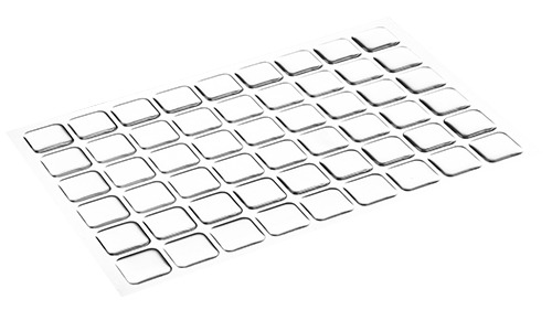 RS16 - 20X20MM